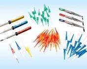 DMC tools