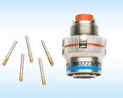 ESC plugs